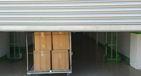 Exclusive Garage Door Service Alexandria, VA 571-271-0279
